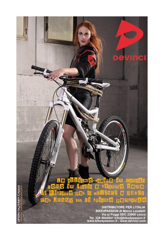 bike4passion2